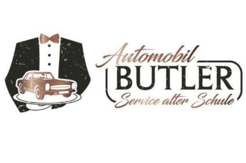 Automobil Butler
