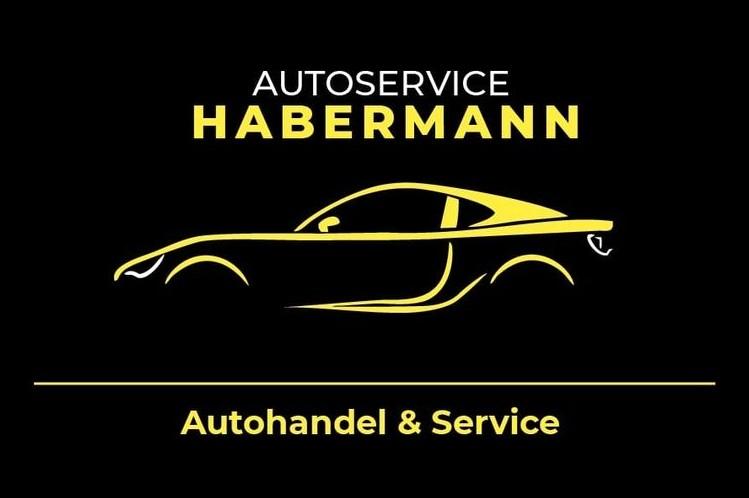 Autoservice Habermann
