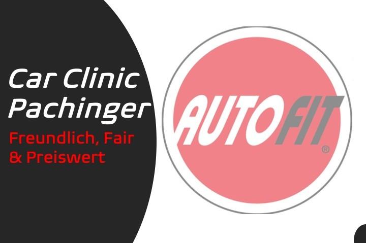 Car-Clinic Pachinger