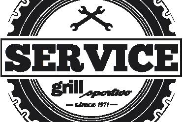 grill sportivo automotive GmbH - auschließlich Hol-und Bringservice