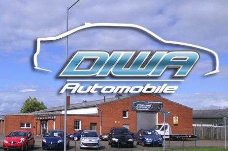 DIWA Automobile