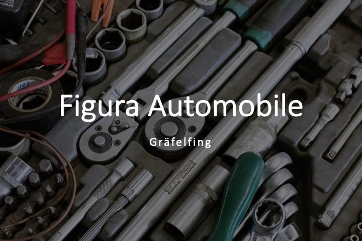 Figura Automobile