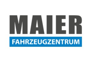 Maier Fahrzeugzentrum