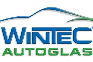 KONO GmbH Wintec Autoglas