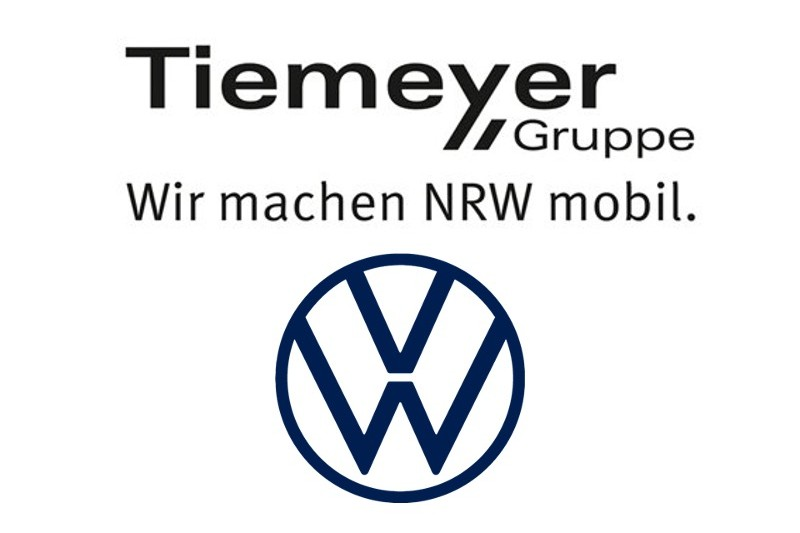 Tiemeyer Gelsenkirchen – VW Vertragswerkstatt