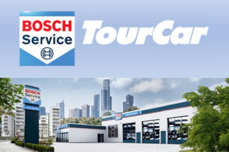 TourCar GmbH & CO KG